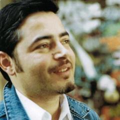 Emanuele Tomassini - Founder e direttore artistico