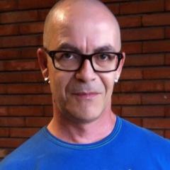 Mauro Panella - Fonico