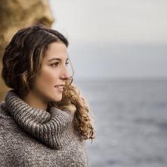 Valentina Marini - Conduttrice e Redazione